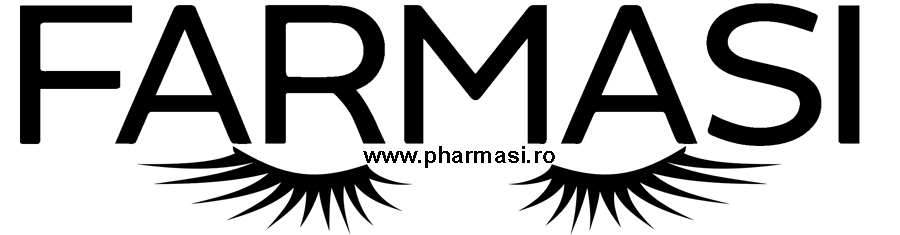 Farmasi Cosmetics
